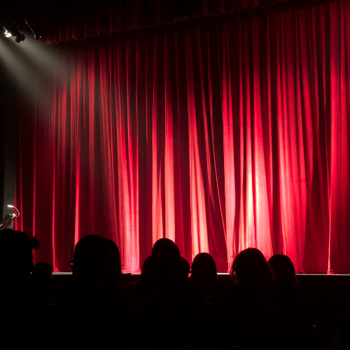 How to Choose Sound Equipment for Auditorium Use