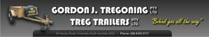 Treg Trailers