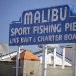 Malibu Media LLC copyright infringement lawsuits in Californi
