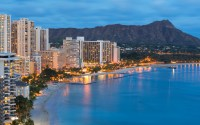 Cook Productions LLC sues Hawaiian Telecom users.