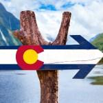 IT Productions Colorado Lawsuits