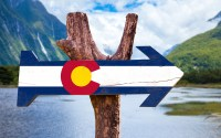 IT Productions Colorado Lawsuits
