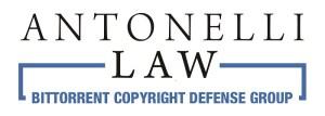 motion to quash subpoena, Strike 3 Holdings LLC, Malibu Media LLC, t Defense