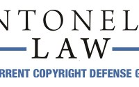 Antonelli Law BT Copyright Defense