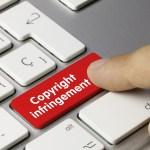 Copyright infringement Defense by Antonelli Law