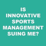Innovative Sports Management