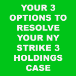 NY Strike 3 Holdings Case
