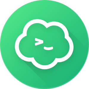 Termius Premium 7.8.0 Crack Mac + Key 2021 Torrent Download