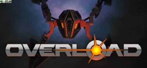 Overload Free Download