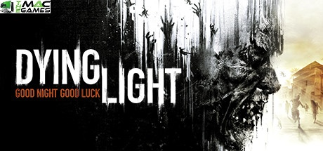 Dying Light free