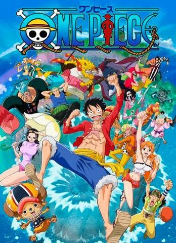 One Piece Épisode 902 VOSTFR: L'offensive du... | WACVOSTFR