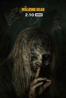 The Walking Dead Season 9 Vostfr : walking, season, vostfr, Télécharger, Walking, Saison, VOSTFR, Torrent9