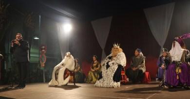 Duras críticas de los vecinos a la Cabalgata de Reyes 2017 en Torrent