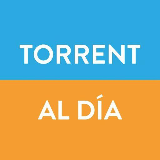 0b113a1eb2e0 Torrent al Día