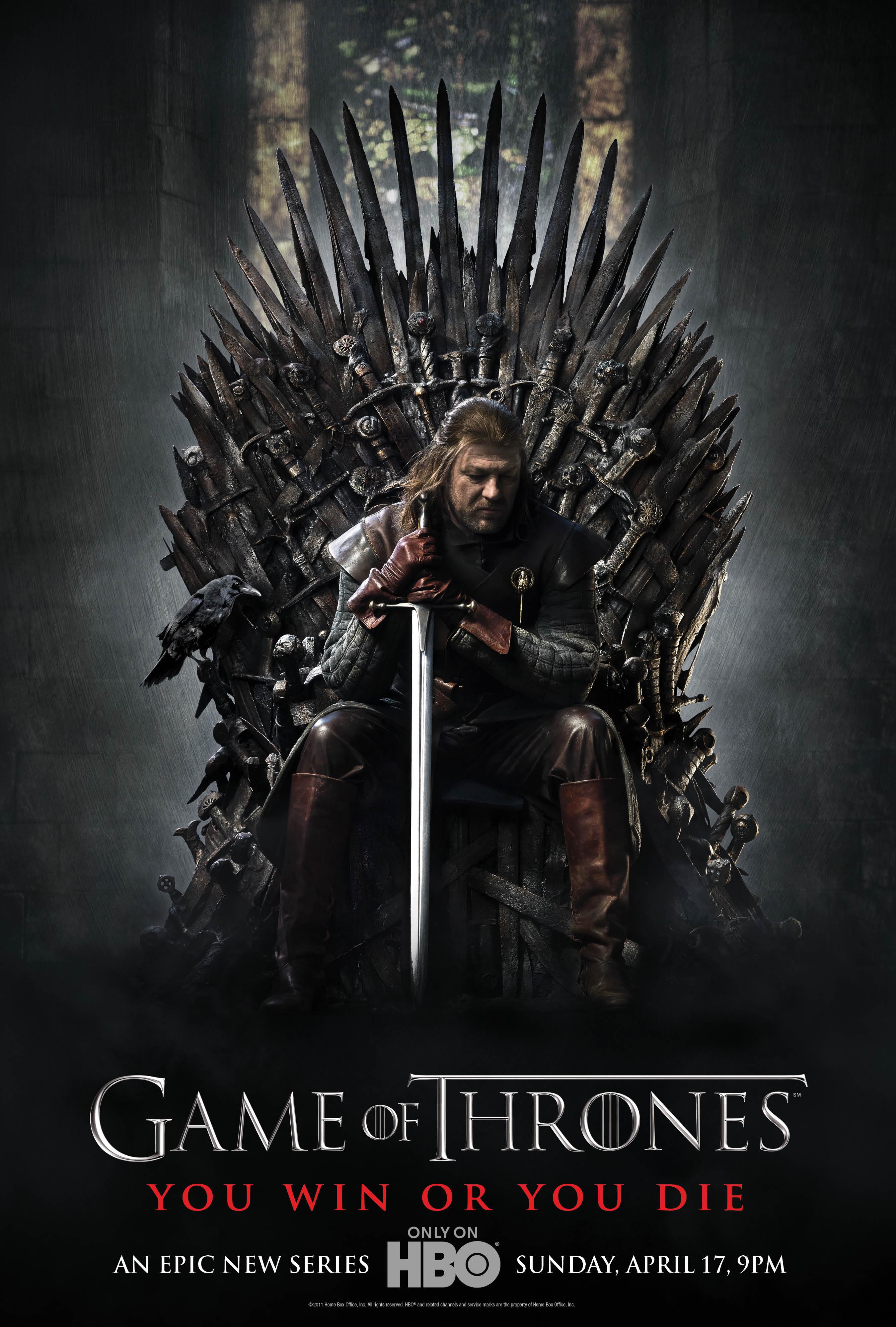 Game Of Thrones Saison 8 Episode 2 Torrent : thrones, saison, episode, torrent, Thrones, Season, Complete, [BluRay, 1080p], [Torrent], Torrent, Andy!