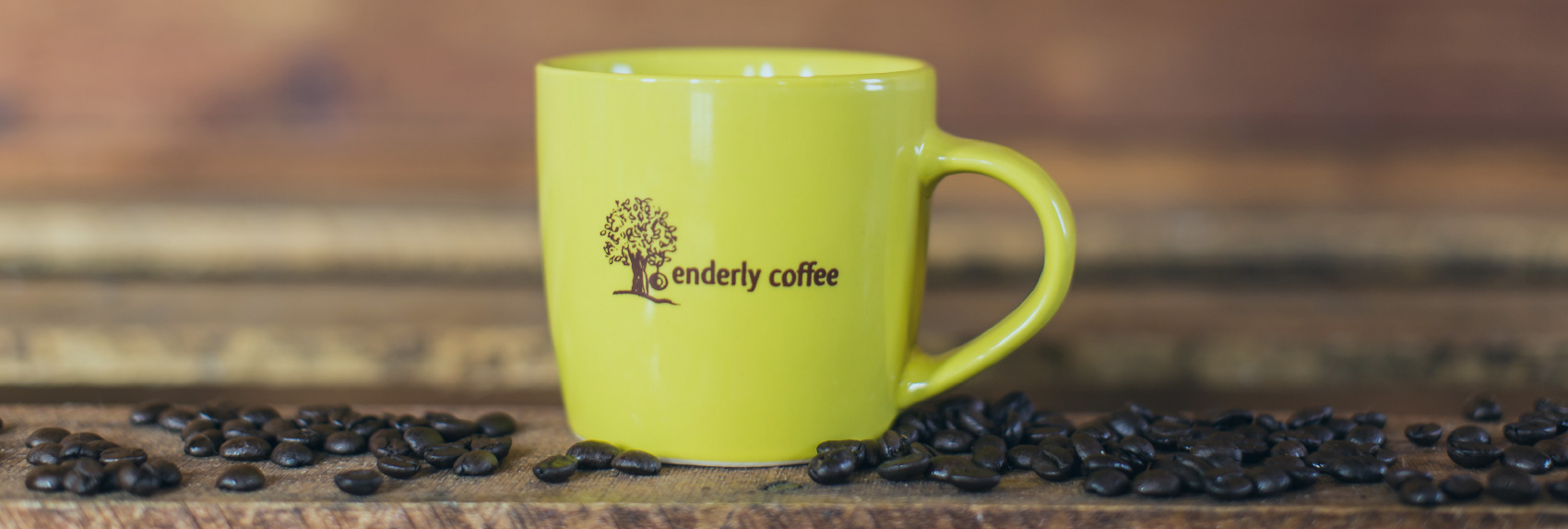 Torrent10 and Enderly Coffee
