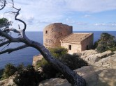 Atalaya Mallorca