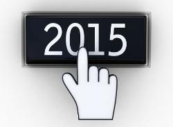 2015-top-torrent-sites