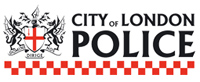 cityoflondonpolice