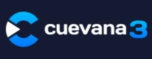 cuevana logo