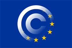 eu copyright - Il Consiglio dei ministri dell'UE approva la direttiva sul diritto d'autore, compreso l'articolo 17 (13)