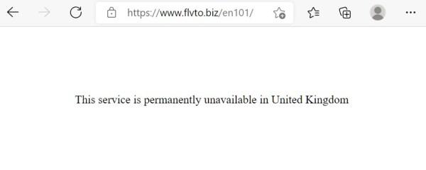 flvto 2conv blocked