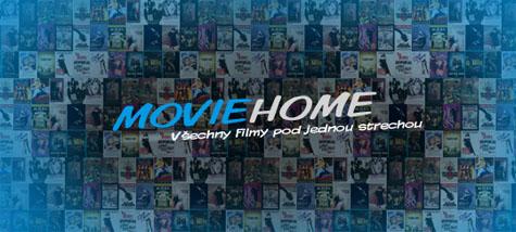 Moviehome