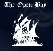openbaylogo
