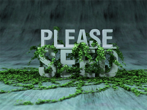 plzseed
