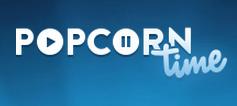 popcornt