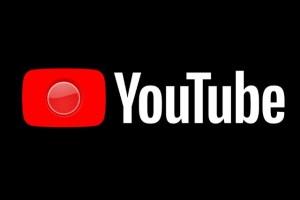 record youtube
