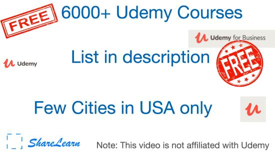 Udemy-Video-1