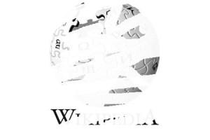 wikipedia erase