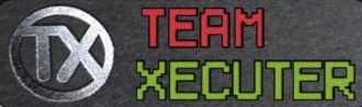 team xecuter