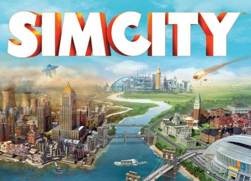 SimCity Complete Edition Free Download
