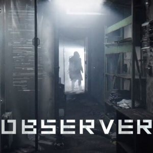 Observer Free Download