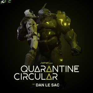 Quarantine Circular Free Download