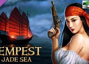 Tempest - Jade Sea free mac
