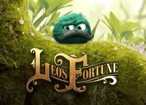 Leo's Fortune - HD Edition download