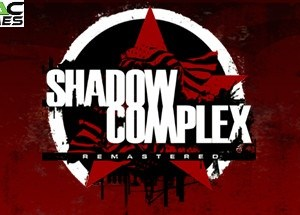 Shadow Complex Remastered download