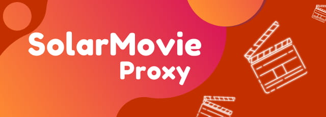solarmovie proxy