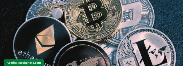 Choose A Fully Advanced And High-End Bitcoin Exchange