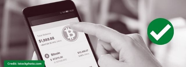 Know About Bitcoin Before Investing In It