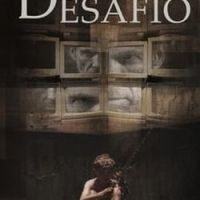 O Desafio Torrent (2020) Dual Áudio / Dublado WEB-DL 720p Download