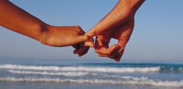 ¿Cuáles son los derechos y obligaciones del concubinato?