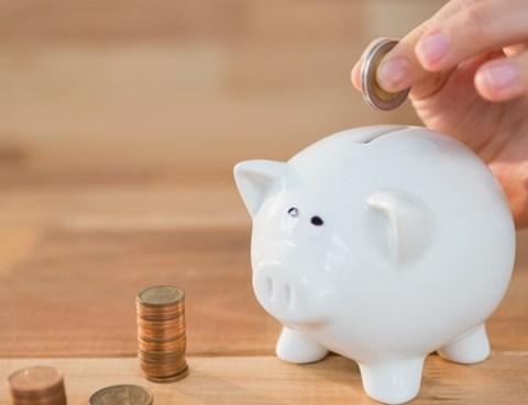 ¿Qué hacer si tus deudas son en dólares?