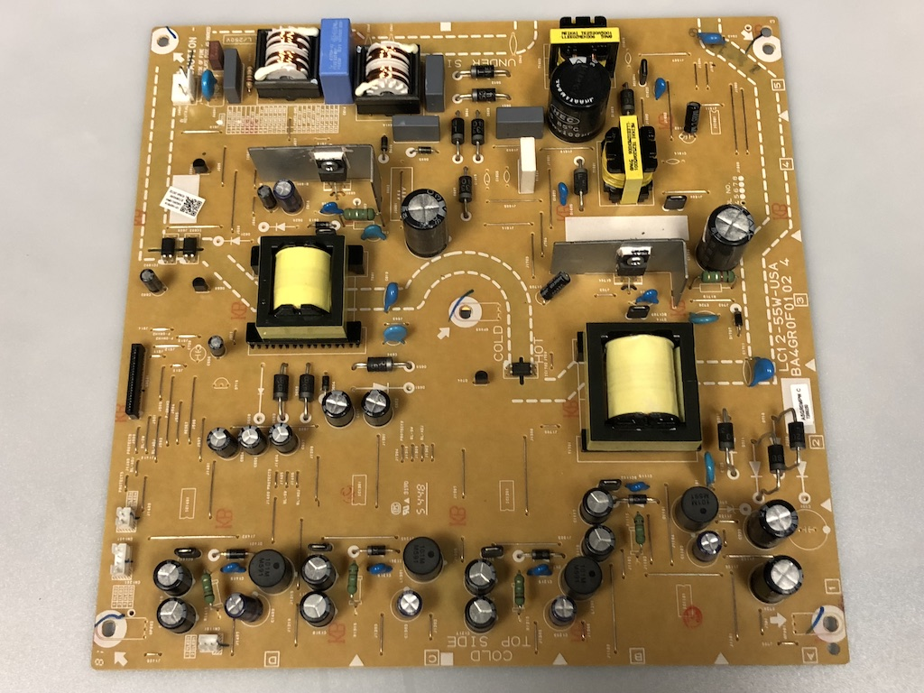 hight resolution of sanyo a5gr0mpw c power supply