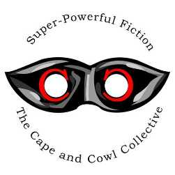 The Cape and Cowl Collective