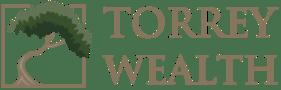 TORREY-WEALTH logo