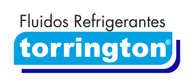 Torrington Refrigerantes